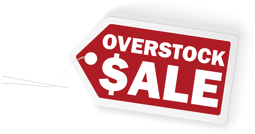 Overstock logo clipart clipart images gallery for free.