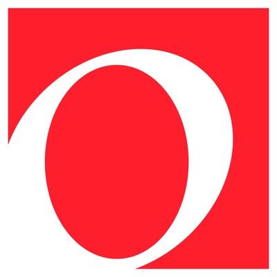 Overstock.com.