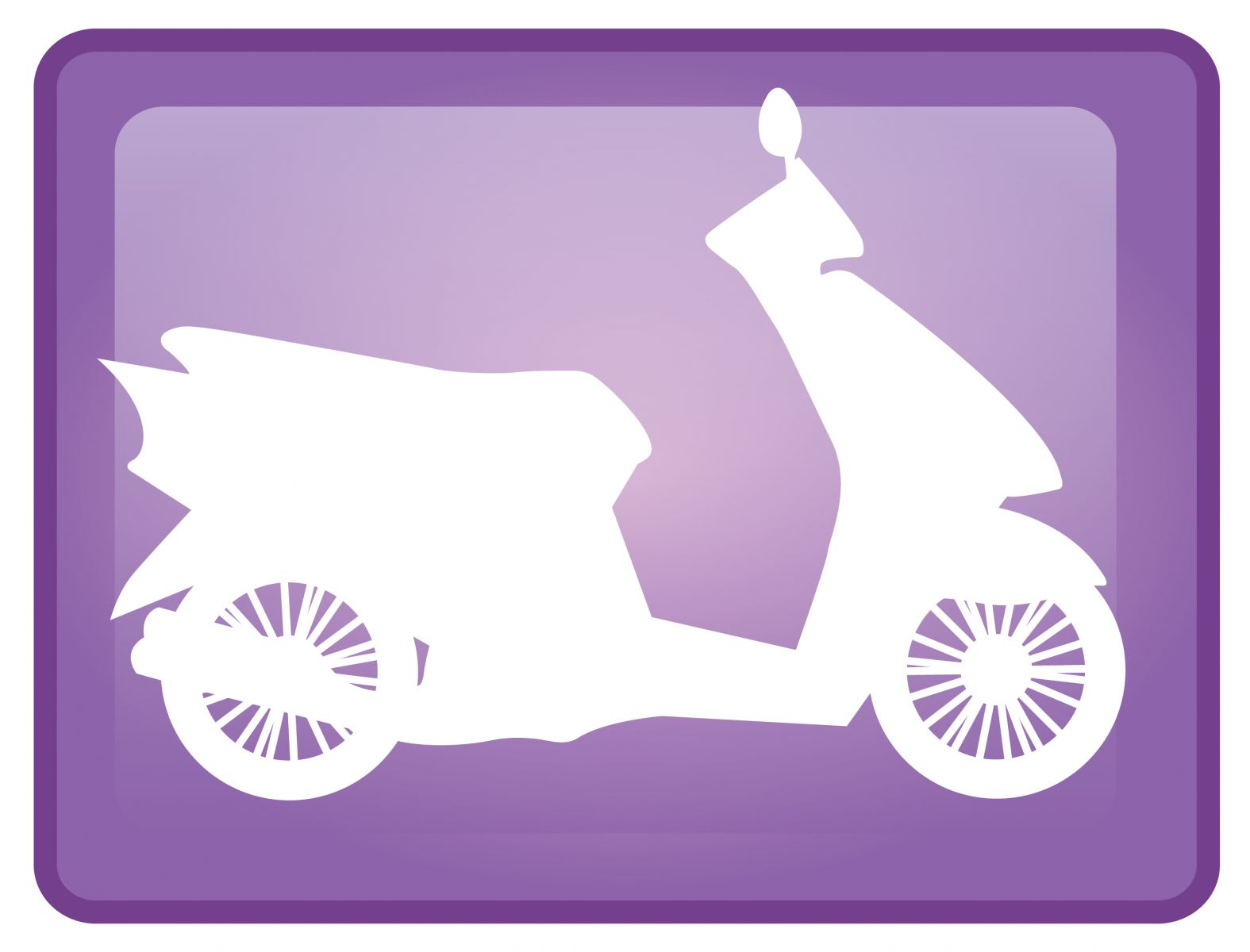 Somerset Road Safety: Derestriction of mopeds.