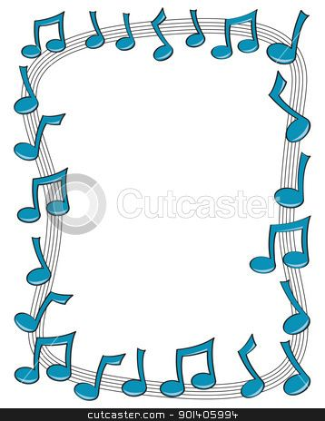 1000+ images about music clip art on Pinterest.