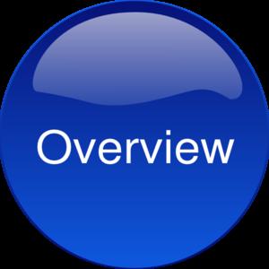 Overview clip art.