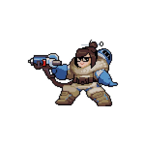 overwatch clipart png clipground