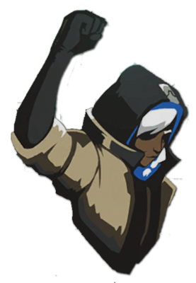 Overwatch clipart png.