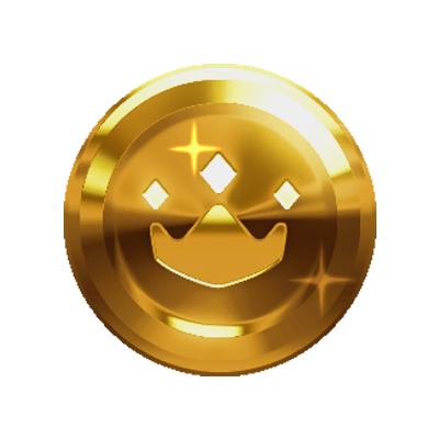 Overwatch gold medal png, Picture #664465 overwatch gold.