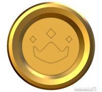 overwatch medal\