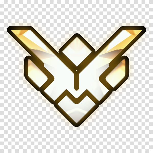 Overwatch World of Warcraft Computer Icons Video game.