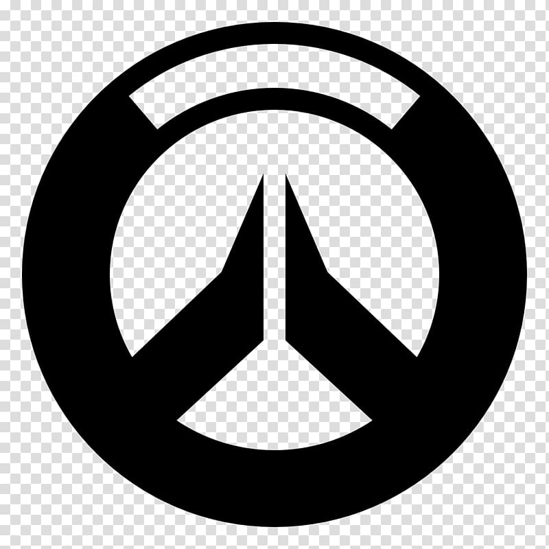 Overwatch PlayStation 4 Computer Icons Video game Symbol.