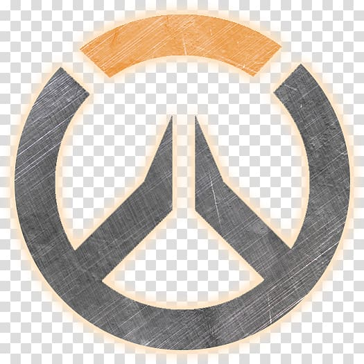 Overwatch Logo Computer Icons, overwatch transparent.