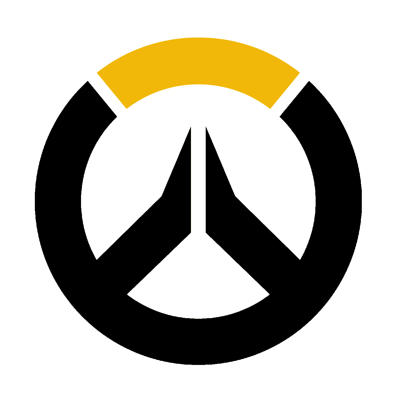 Overwatch Icon Png #271882.