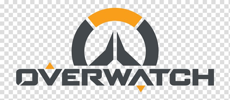 Overwatch logo, Overwatch Hearthstone League of Legends.