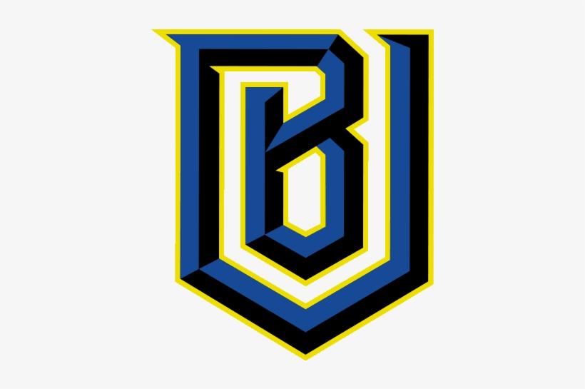 Boston Uprising Logo No Text.