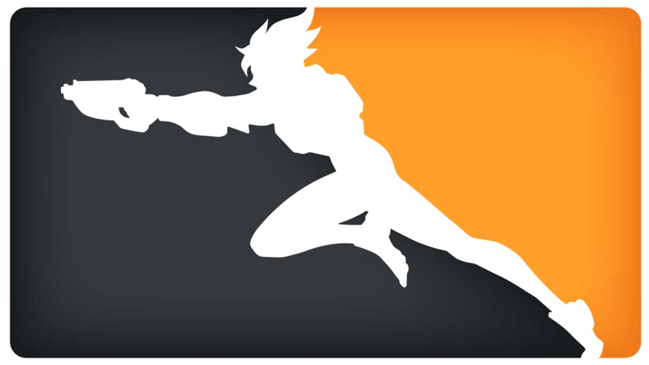 All 12 Overwatch League team logos ranked from worst to best.