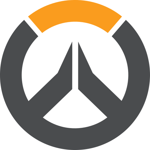 Download Free png overwatch.