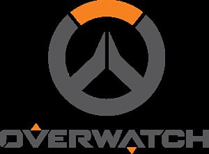 Overwatch Logo Clipart.