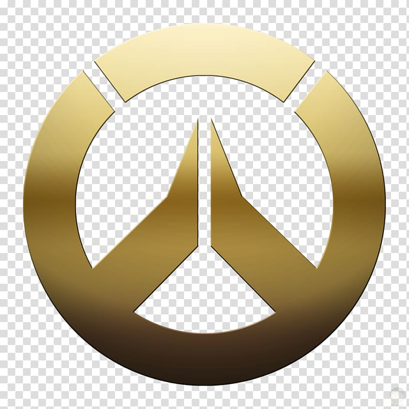 Overwatch logo, Overwatch Heroes of the Storm PlayStation 4.
