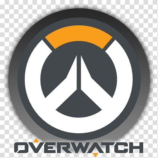 Overwatch Heroes of the Storm Amazon.com Hoodie Logo.
