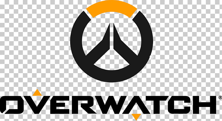 Overwatch Logo Video game BlizzCon Hoodie, others PNG.