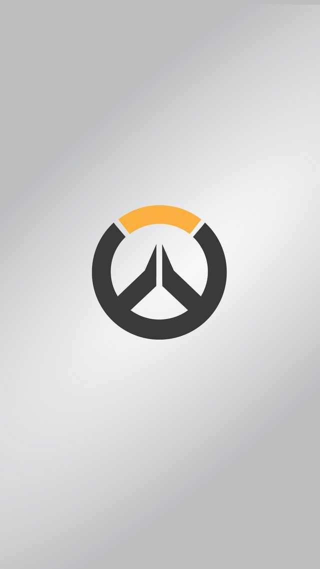 Overwatch Mobile Wallpaper Dump.