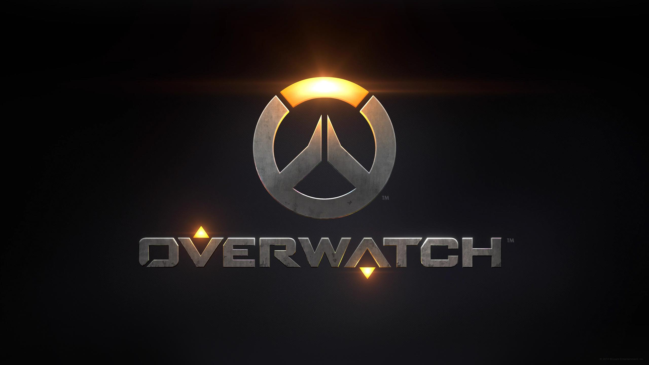48+] Overwatch Mobile Wallpaper on WallpaperSafari.