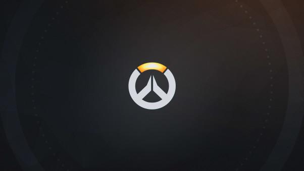 Overwatch 4k Logo, HD Games, 4k Wallpapers, Images.