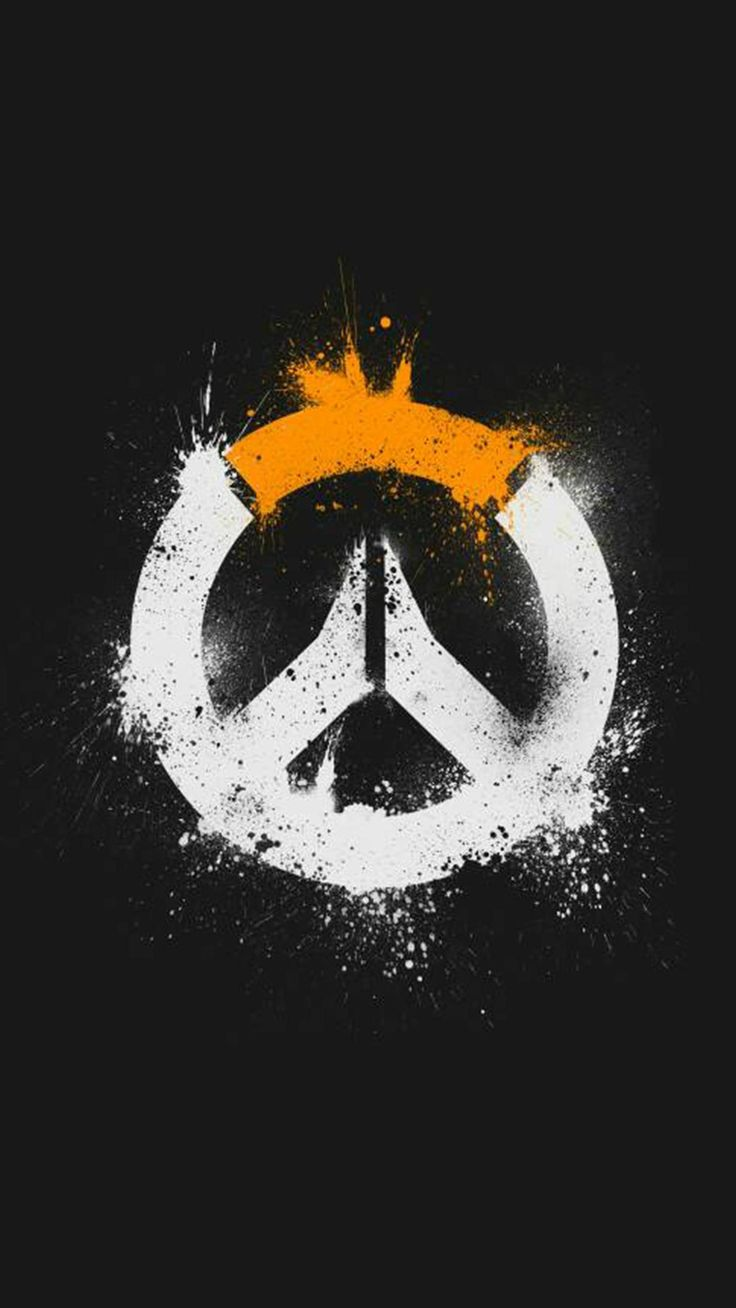 25+ best ideas about Overwatch Mobile Wallpaper on Pinterest.