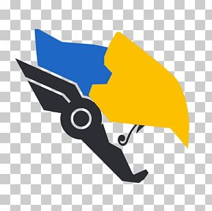 Overwatch Pharah PNG Images, Overwatch Pharah Clipart Free.