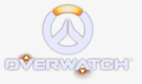 Overwatch Logo PNG Images, Free Transparent Overwatch Logo.