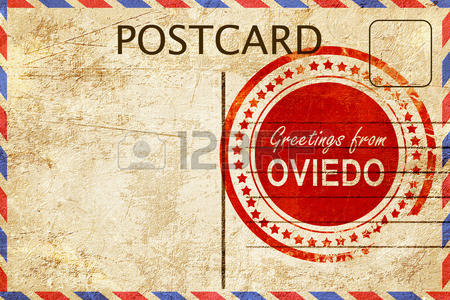 85 Oviedo Cliparts, Stock Vector And Royalty Free Oviedo Illustrations.