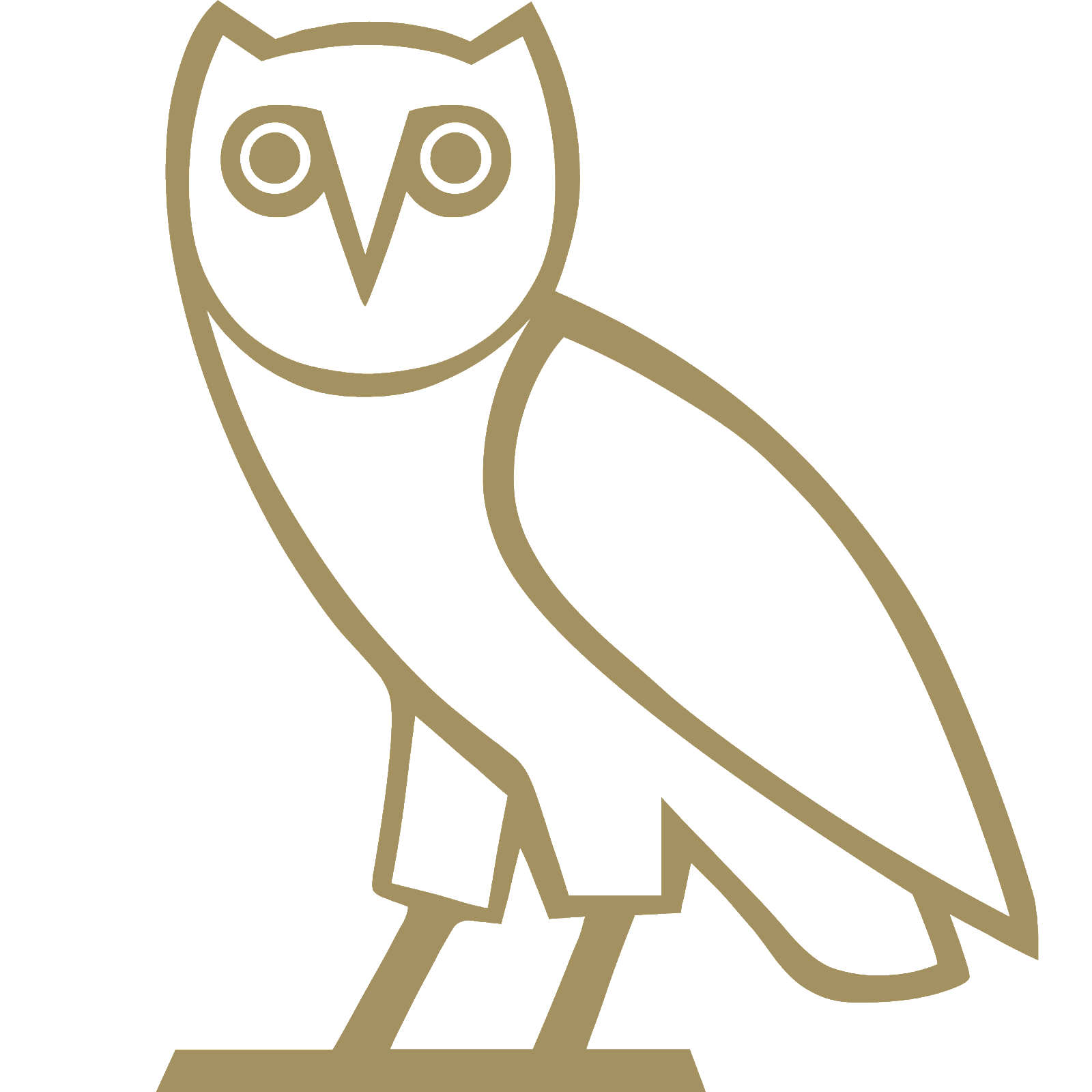 Ovo png clipart images gallery for free download.