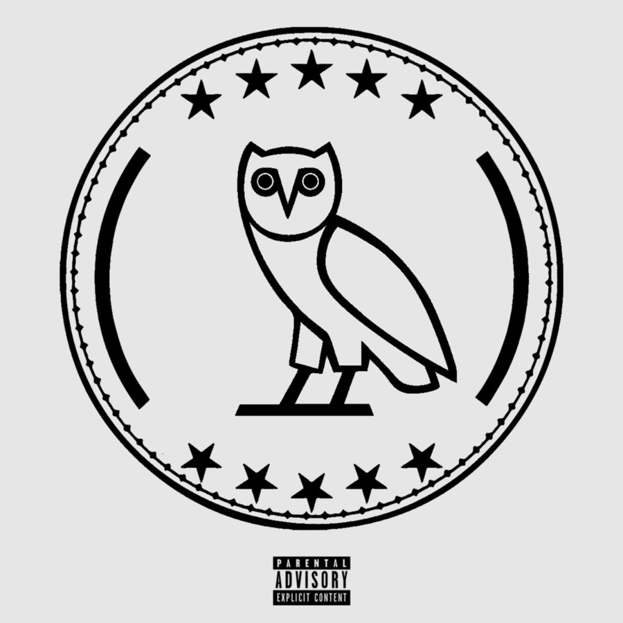 Download owl ovo clipart T.