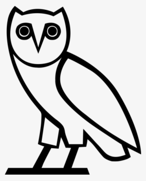 Ovo Owl PNG, Transparent Ovo Owl PNG Image Free Download.