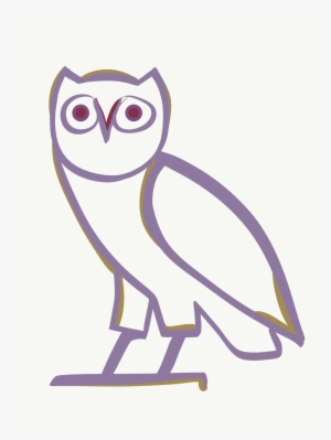 Ovo Owl PNG Images.
