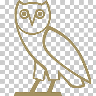Ovo Owl Png (108+ images in Collection) Page 2.