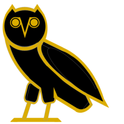 Ovo Owl Png (36+ images).