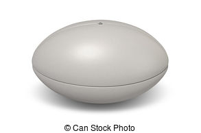 Ovoid Stock Photos and Images. 636 Ovoid pictures and royalty free.