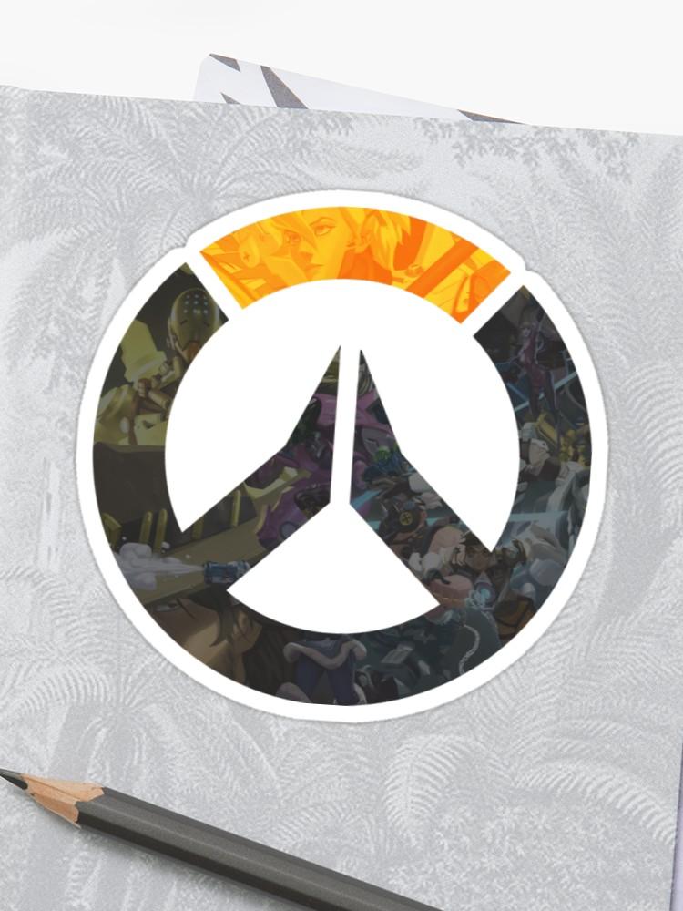 \'OW Logo.