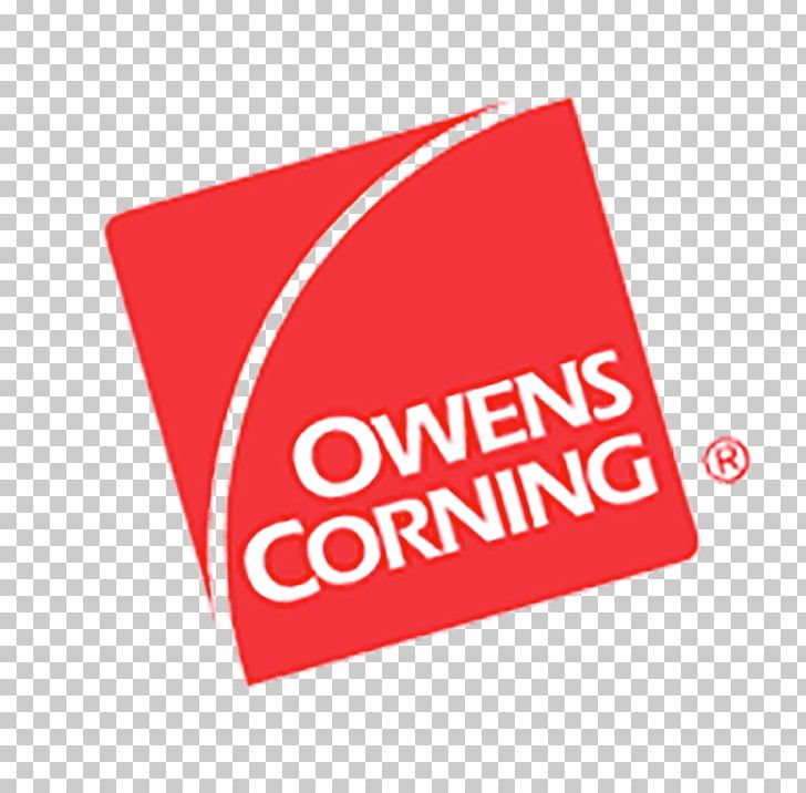 Logo Owens Corning Brand Business Eden Rising: Supremacy PNG.