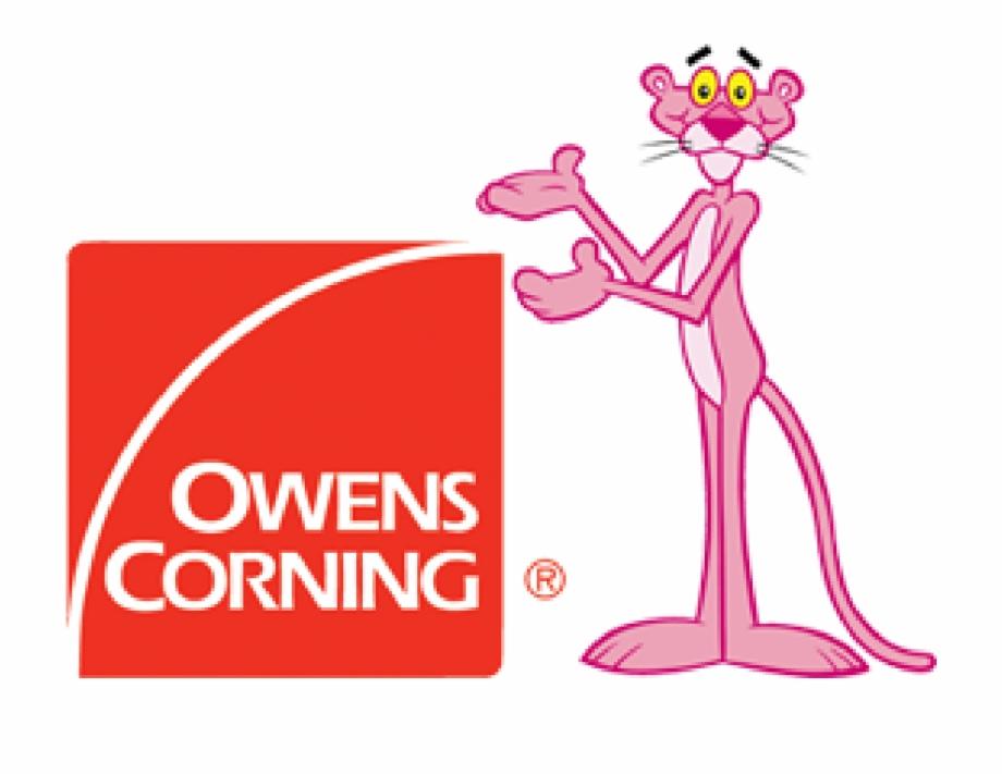 Manta Trs Owenscorning.