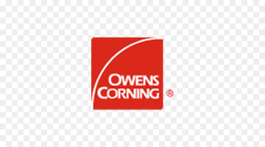 Owens Corning Corning Inc. Building Insu #296551.