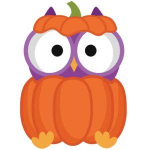 17 Best images about Owl pumpkins on Pinterest.