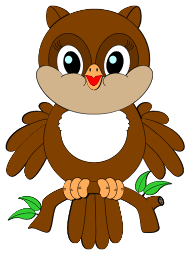Free Baby Owl Clipart, Download Free Clip Art, Free Clip Art.