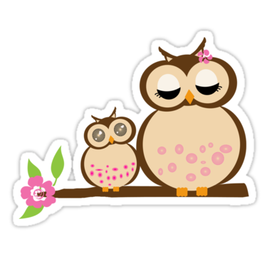 Free Cartoon Baby Owl, Download Free Clip Art, Free Clip Art.
