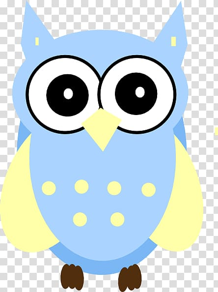 Baby Owls Owl Babies , owl transparent background PNG.