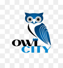 Owl City PNG and Owl City Transparent Clipart Free Download..