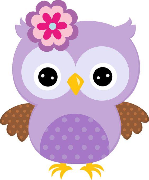 Owl Clip Art & Owl Clip Art Clip Art Images.