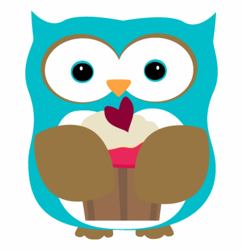 Permalink To Cute Owl Clipart Horse Clipart Cute.