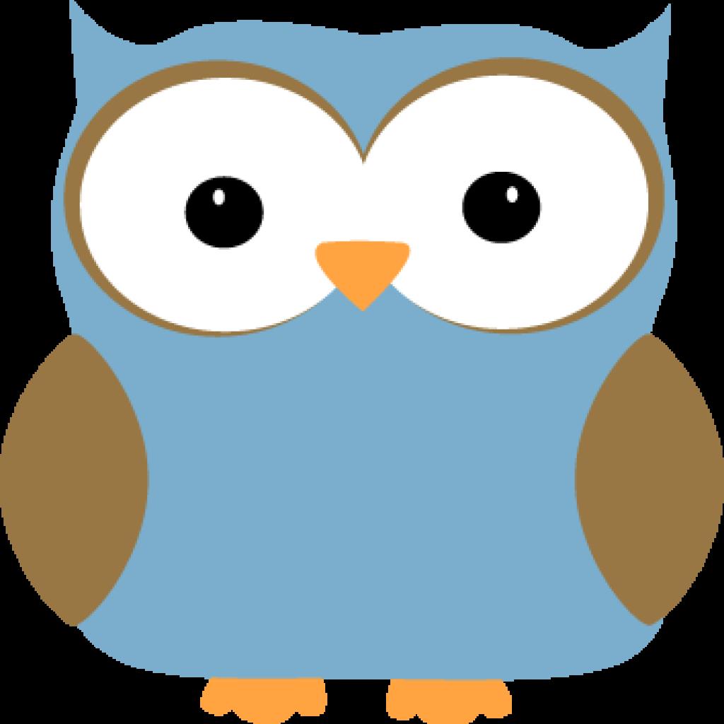 Free Owl Clipart Free Clipart Clip Art Pinterest Owl.