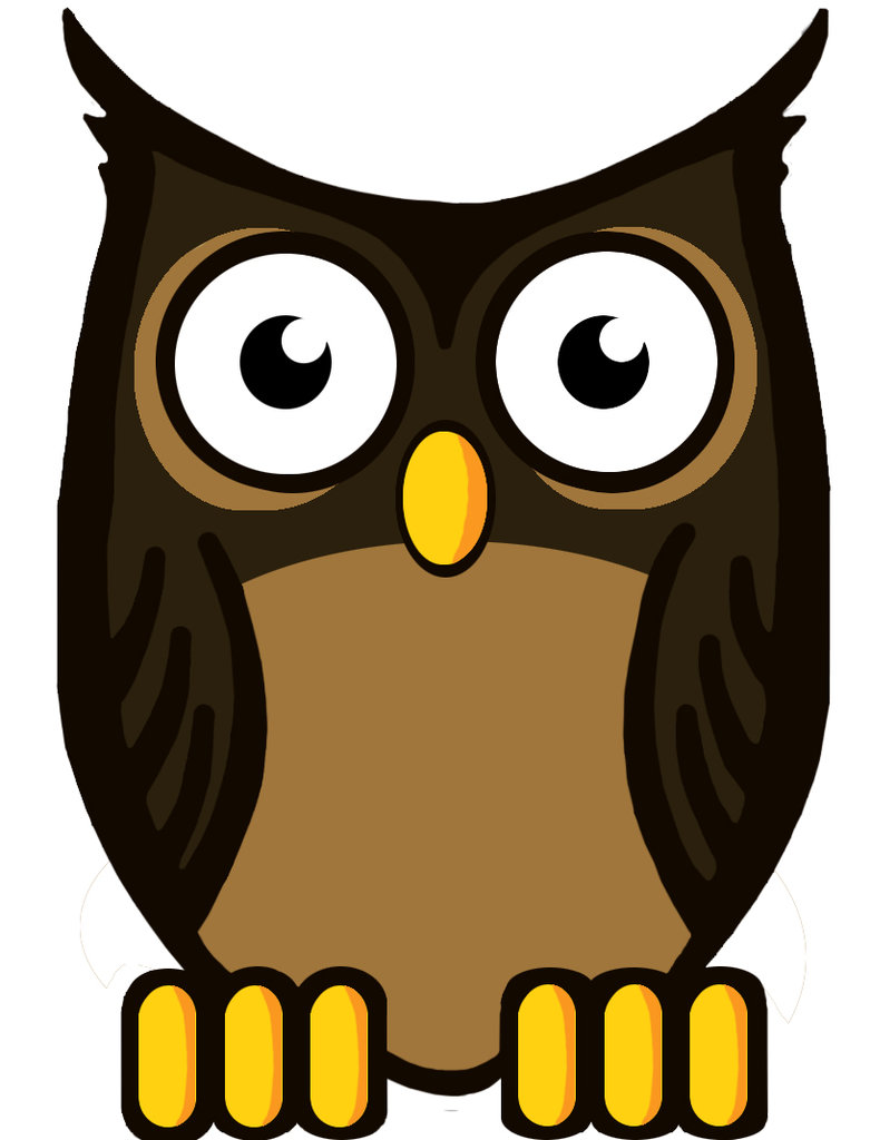 Free Cartoon Pics Of Owls, Download Free Clip Art, Free Clip.