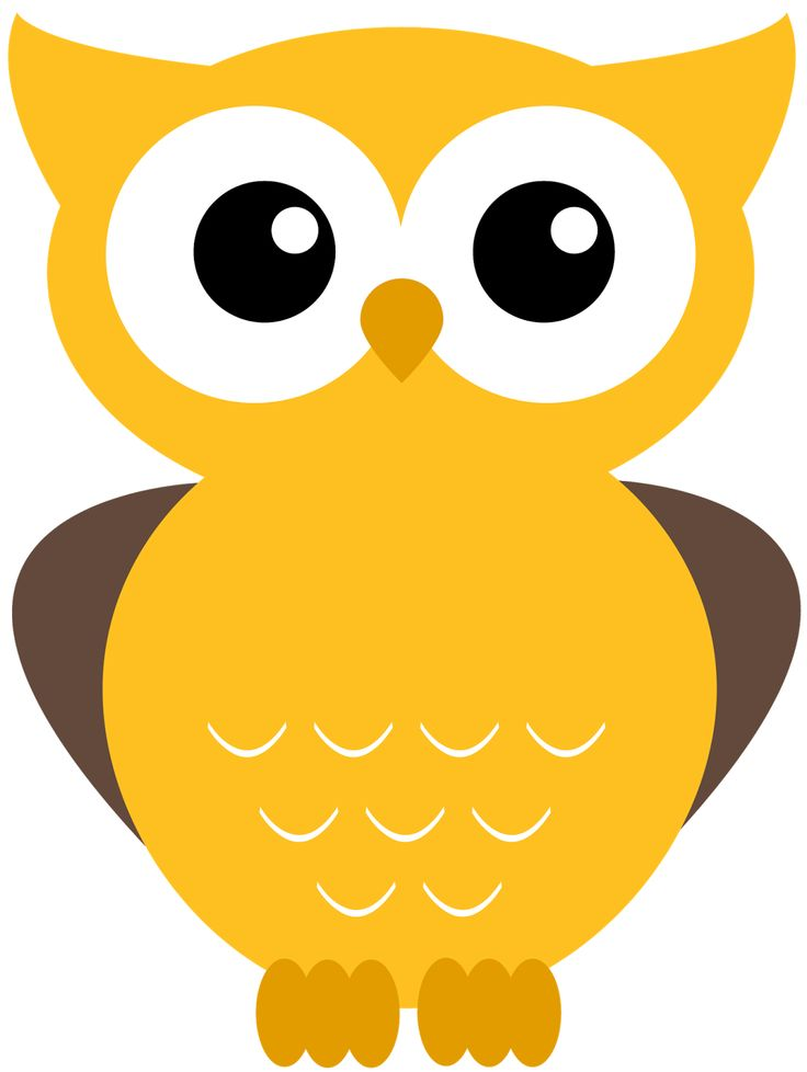 Owl Clipart For Kids at GetDrawings.com.