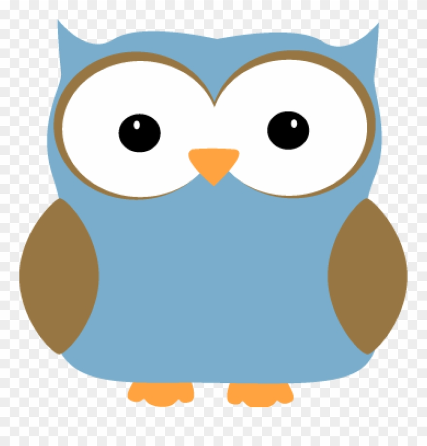 Free Owl Clipart Free Clipart Clip Art Pinterest Owl.